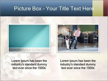 0000071286 PowerPoint Templates - Slide 18