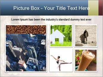 0000071286 PowerPoint Templates - Slide 19