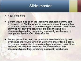 0000071286 PowerPoint Templates - Slide 2