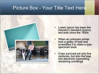 0000071286 PowerPoint Templates - Slide 20