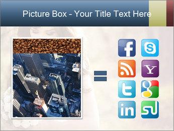 0000071286 PowerPoint Templates - Slide 21