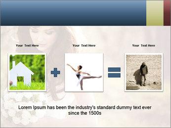 0000071286 PowerPoint Templates - Slide 22