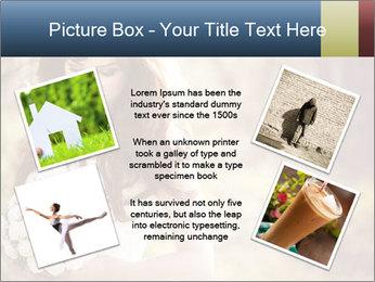 0000071286 PowerPoint Templates - Slide 24