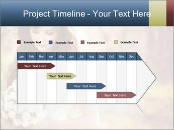 0000071286 PowerPoint Templates - Slide 25