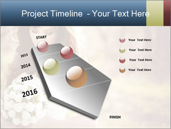 0000071286 PowerPoint Templates - Slide 26
