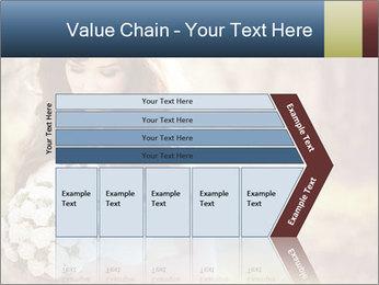 0000071286 PowerPoint Templates - Slide 27