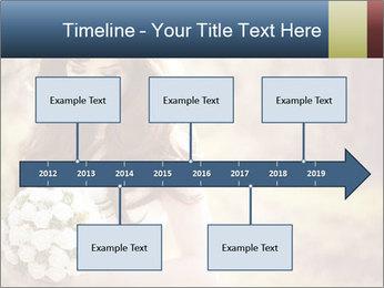 0000071286 PowerPoint Templates - Slide 28