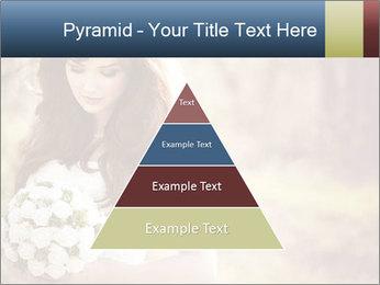 0000071286 PowerPoint Templates - Slide 30