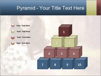 0000071286 PowerPoint Templates - Slide 31