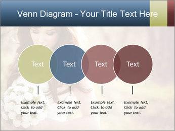 0000071286 PowerPoint Templates - Slide 32
