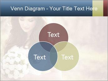 0000071286 PowerPoint Templates - Slide 33