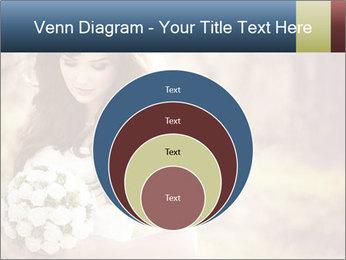 0000071286 PowerPoint Templates - Slide 34