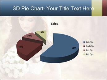 0000071286 PowerPoint Templates - Slide 35