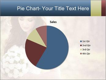 0000071286 PowerPoint Templates - Slide 36