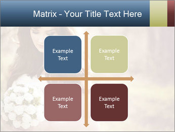0000071286 PowerPoint Templates - Slide 37