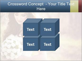 0000071286 PowerPoint Templates - Slide 39
