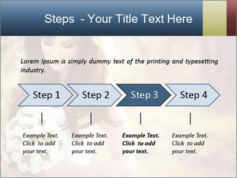 0000071286 PowerPoint Templates - Slide 4
