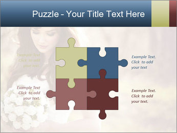 0000071286 PowerPoint Templates - Slide 43