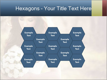 0000071286 PowerPoint Templates - Slide 44