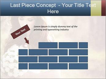 0000071286 PowerPoint Templates - Slide 46