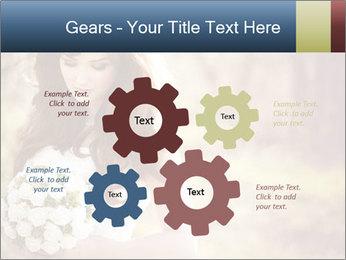 0000071286 PowerPoint Templates - Slide 47