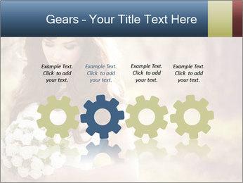 0000071286 PowerPoint Templates - Slide 48