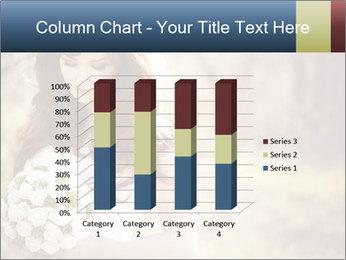 0000071286 PowerPoint Templates - Slide 50