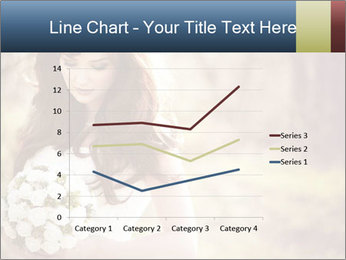 0000071286 PowerPoint Templates - Slide 54