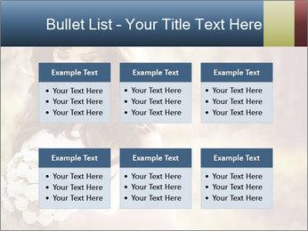 0000071286 PowerPoint Templates - Slide 56