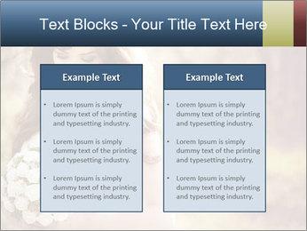 0000071286 PowerPoint Templates - Slide 57