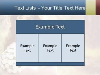 0000071286 PowerPoint Templates - Slide 59