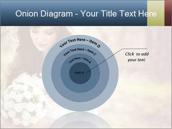0000071286 PowerPoint Templates - Slide 61