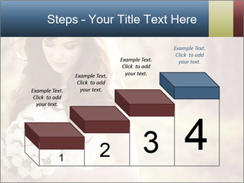0000071286 PowerPoint Templates - Slide 64