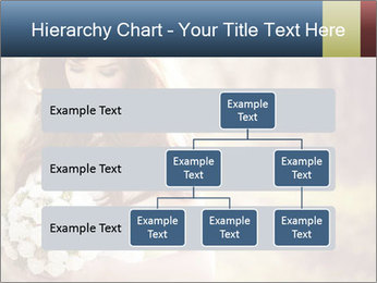 0000071286 PowerPoint Templates - Slide 67