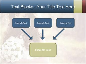 0000071286 PowerPoint Templates - Slide 70