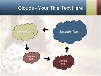 0000071286 PowerPoint Templates - Slide 72