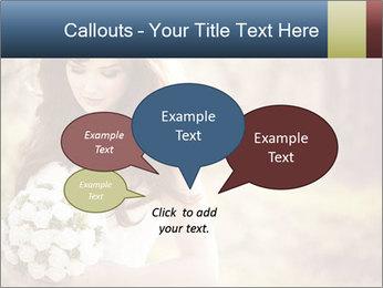 0000071286 PowerPoint Templates - Slide 73