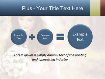 0000071286 PowerPoint Templates - Slide 75