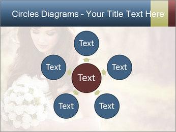 0000071286 PowerPoint Templates - Slide 78