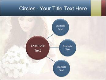 0000071286 PowerPoint Templates - Slide 79