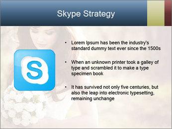 0000071286 PowerPoint Templates - Slide 8