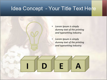 0000071286 PowerPoint Templates - Slide 80
