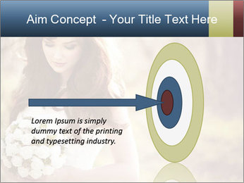 0000071286 PowerPoint Templates - Slide 83