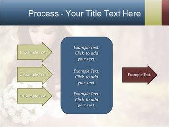 0000071286 PowerPoint Templates - Slide 85