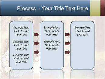 0000071286 PowerPoint Templates - Slide 86