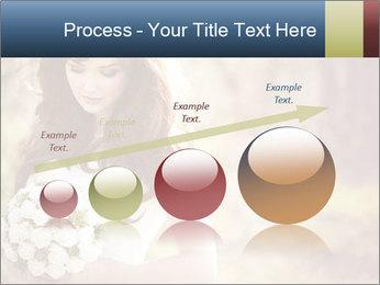 0000071286 PowerPoint Templates - Slide 87