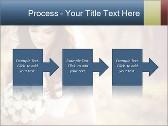 0000071286 PowerPoint Templates - Slide 88