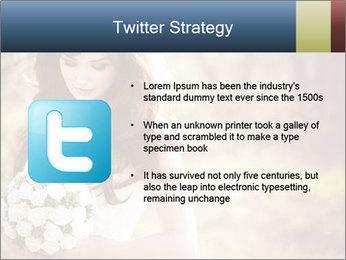 0000071286 PowerPoint Templates - Slide 9