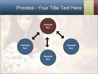 0000071286 PowerPoint Templates - Slide 91