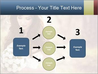 0000071286 PowerPoint Templates - Slide 92